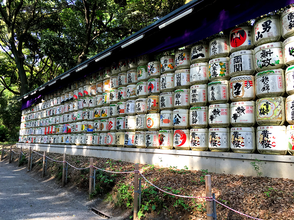 missie-cindz-meiji-shrine-2