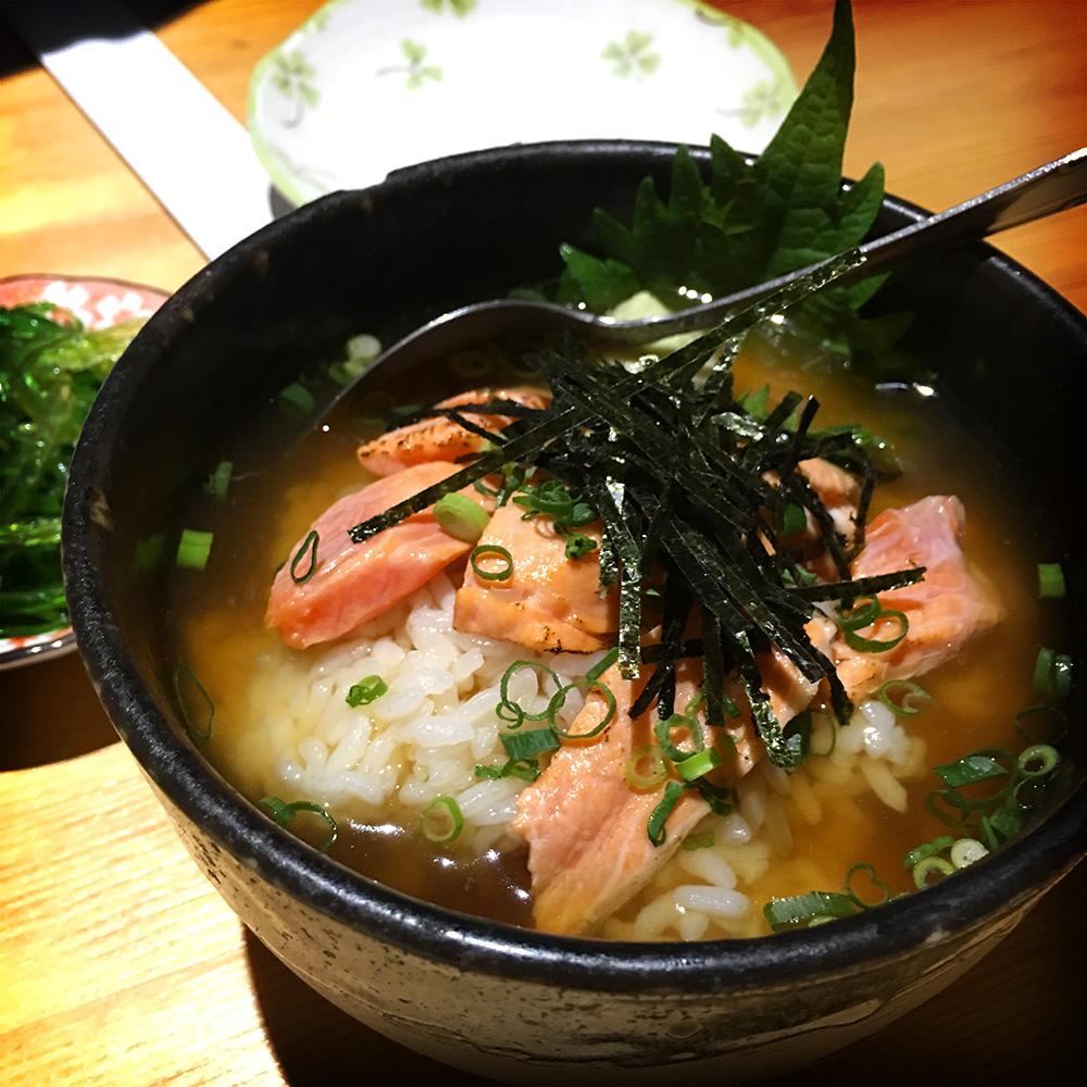 missie-cindz-ochazuke-japanese-food