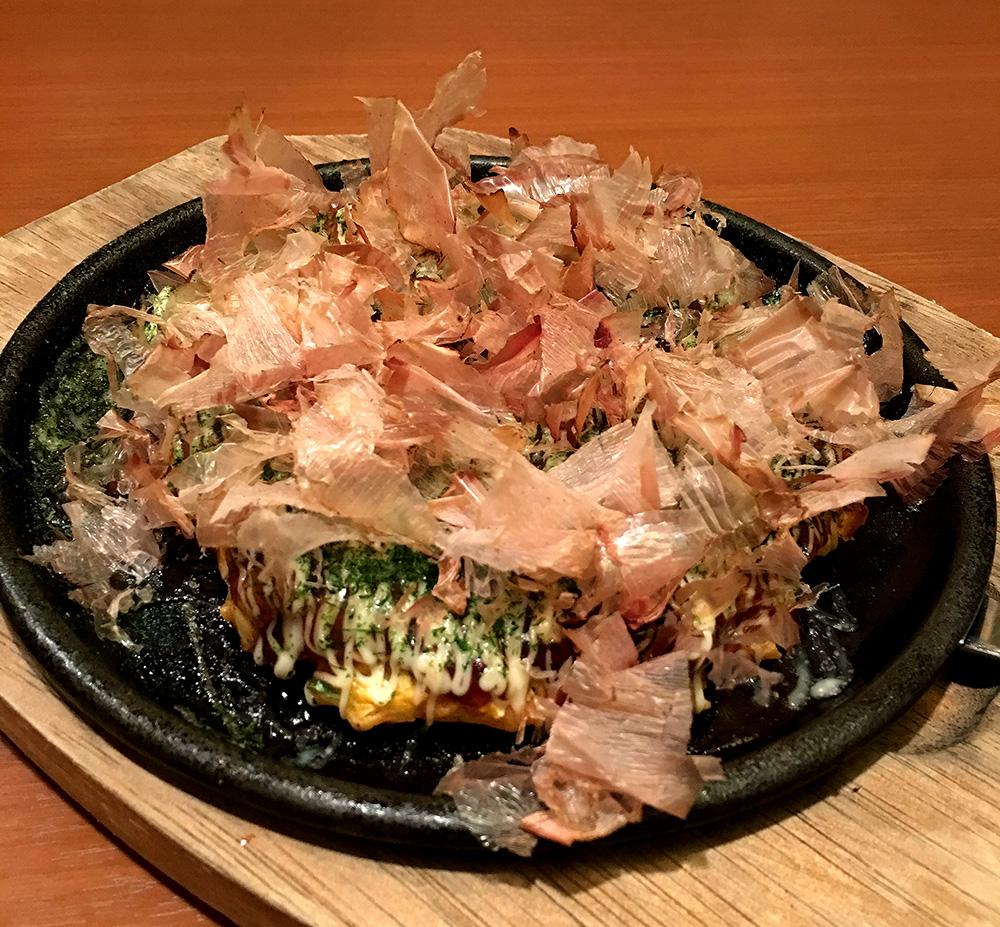 missie-cindz-okonomiyaki-japan