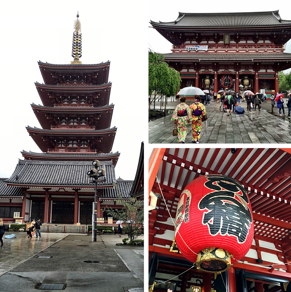 missie-cindz-senso-ji-temple-asakusa-2