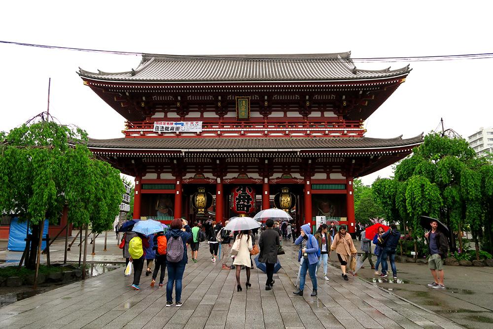 missie-cindz-senso-ji-temple-asakusa