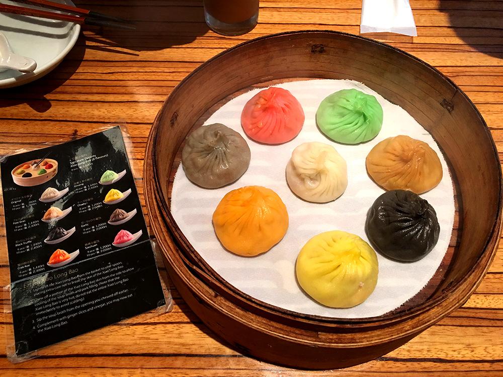 missie-cindz-shanghai-dumplings-2