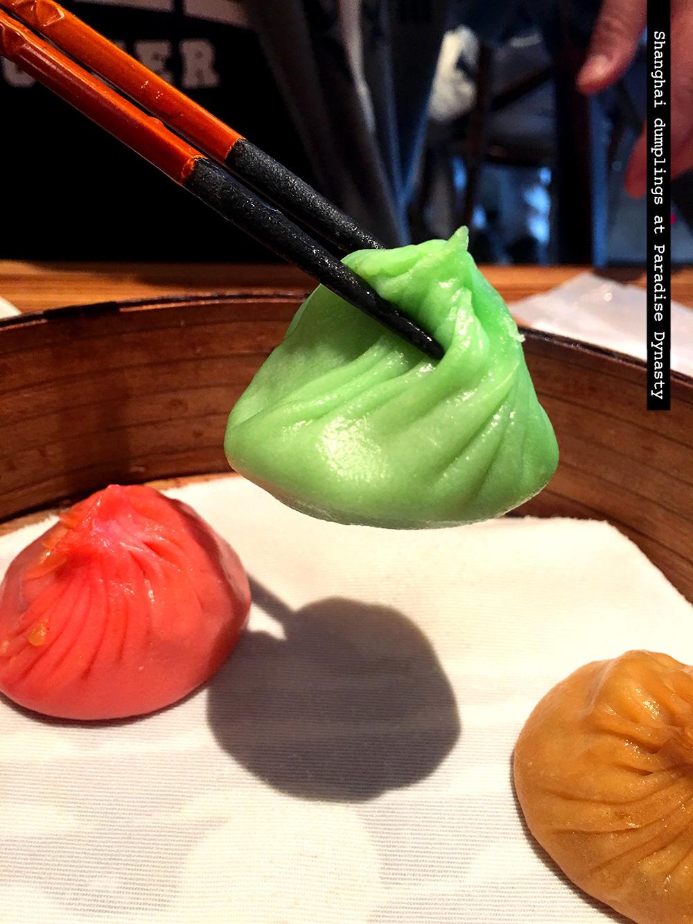 missie-cindz-shanghai-dumplings