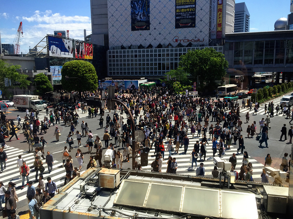 missie-cindz-shibuya-crossing-2