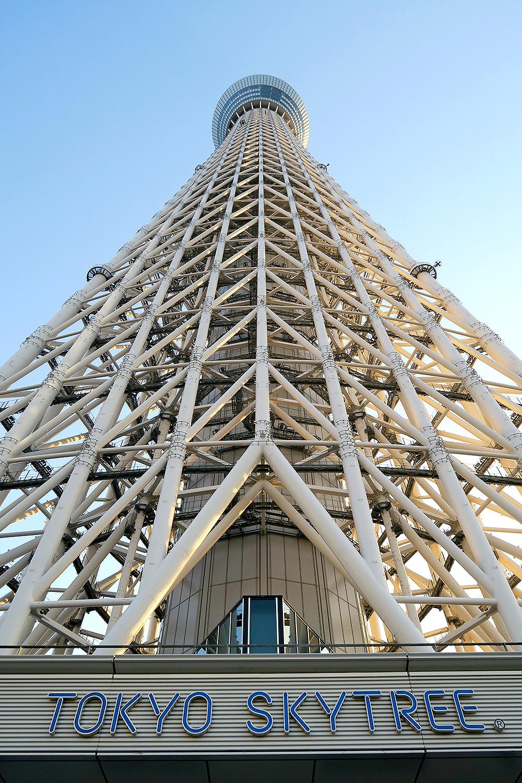 missie-cindz-tokyo-skytree