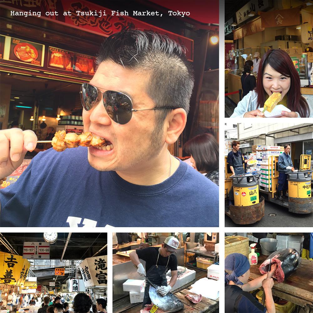 missie-cindz-tsukiji-fish-market-1