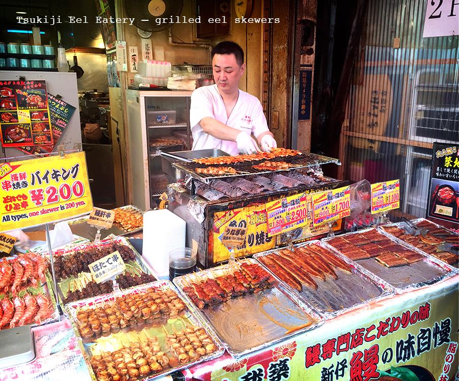 missie-cindz-tsukiji-fish-market-2