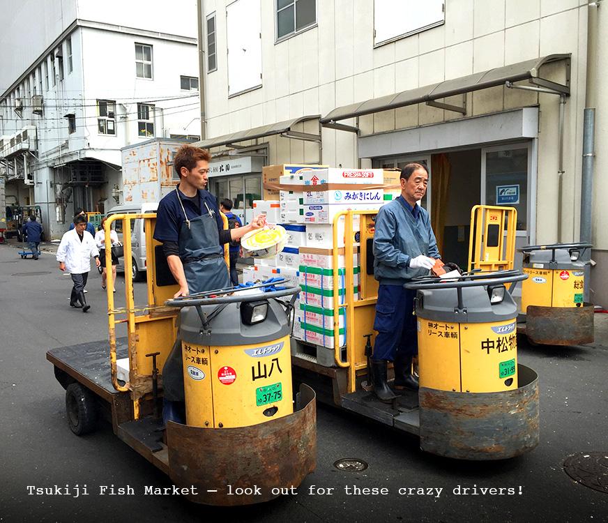 missie-cindz-tsukiji-fish-market-3