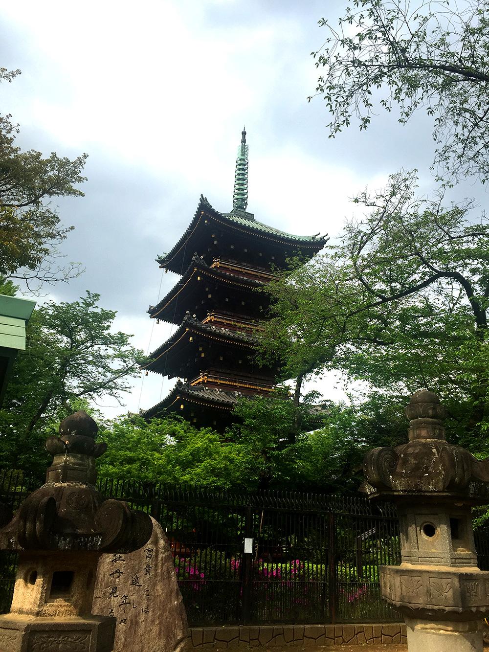 missie-cindz-ueno-park