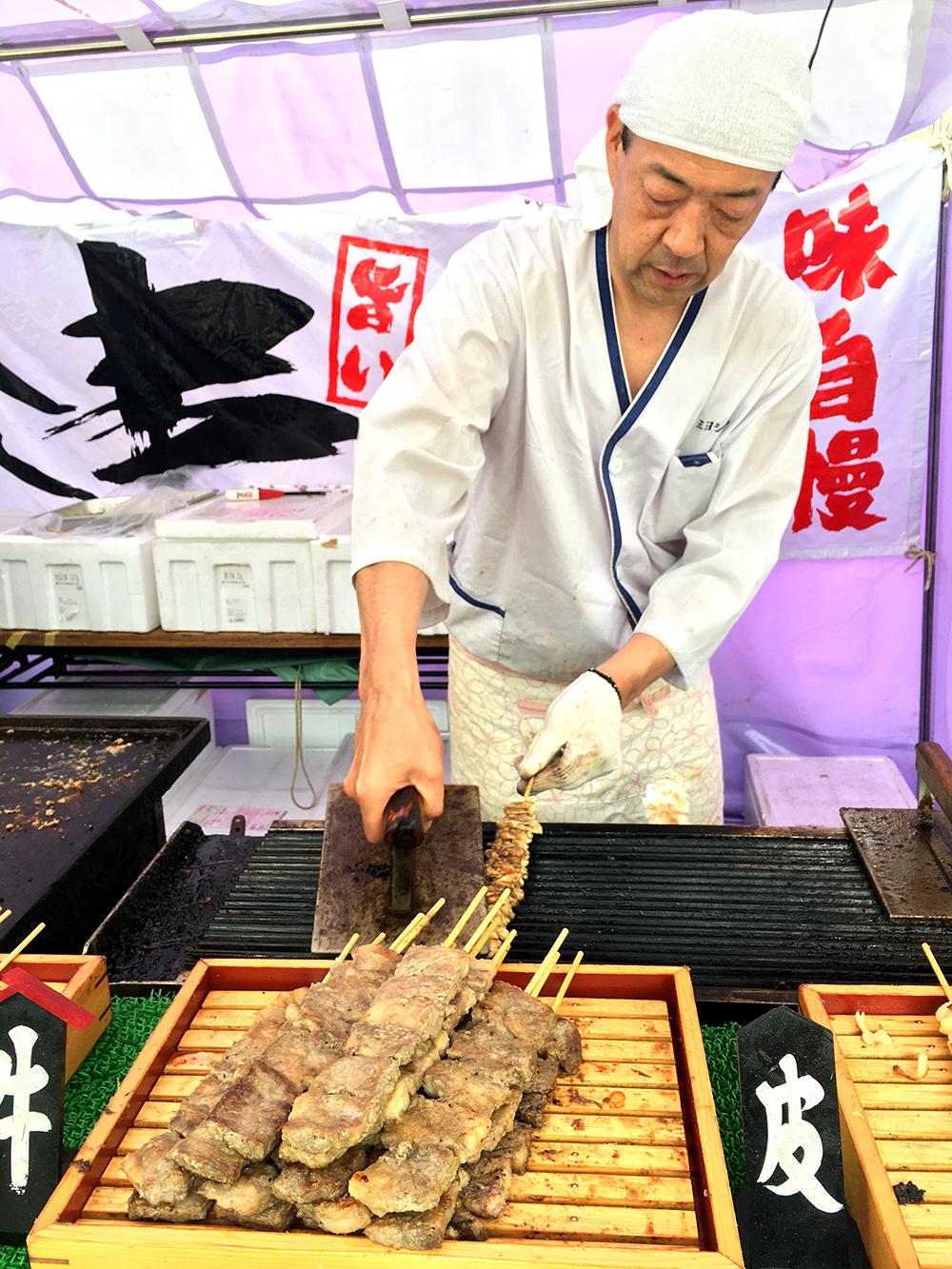 missie-cindz-yakitori-japan-eats