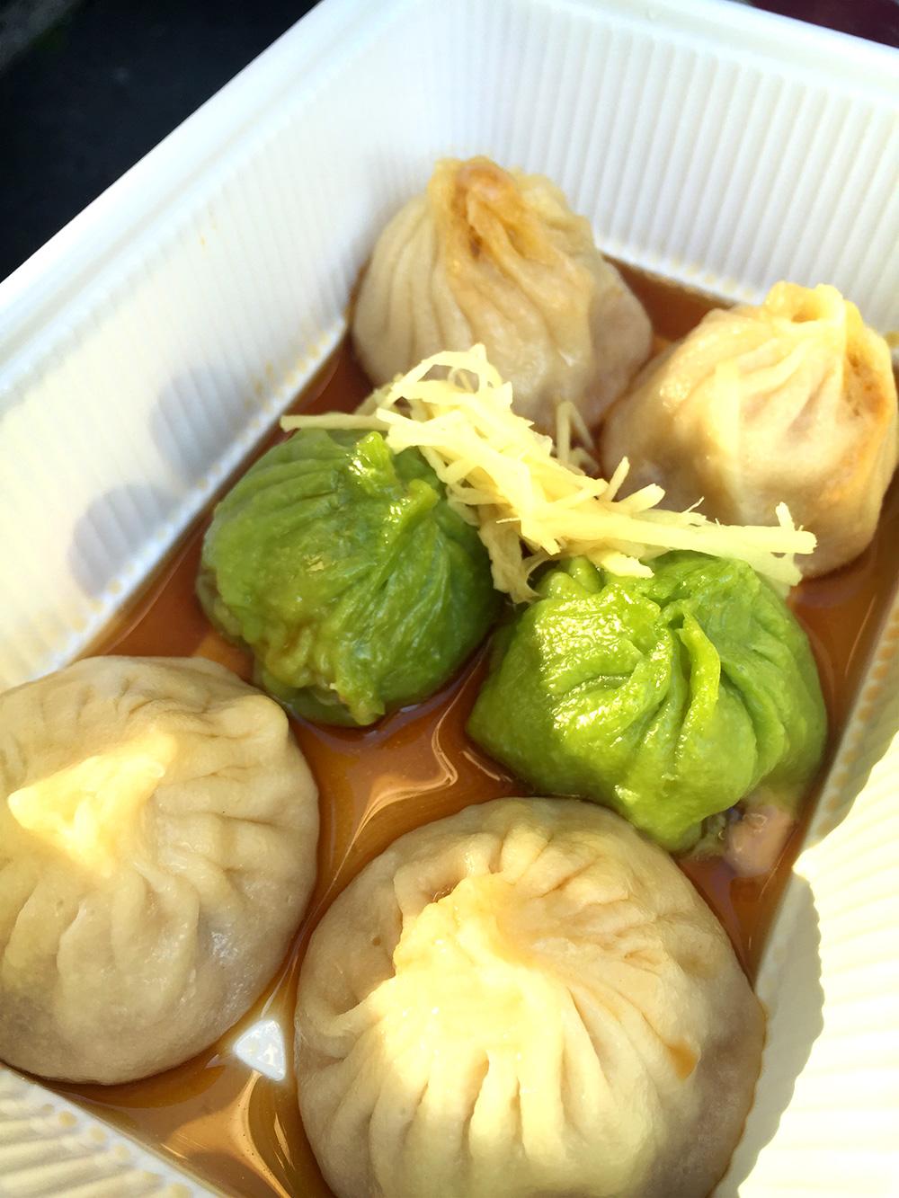 missie-cindz-yokohama-dumplings-2