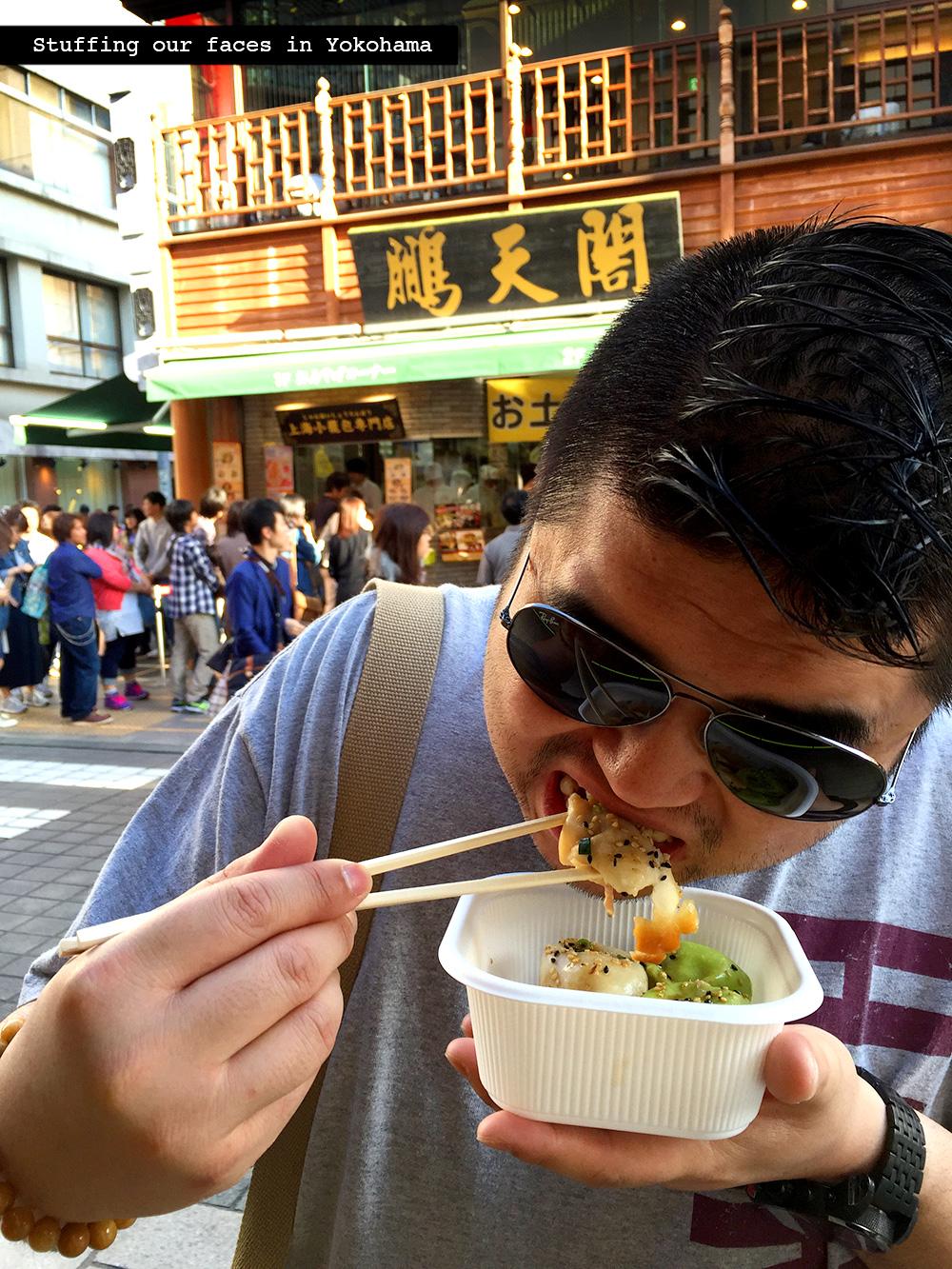 missie-cindz-yokohama-dumplings