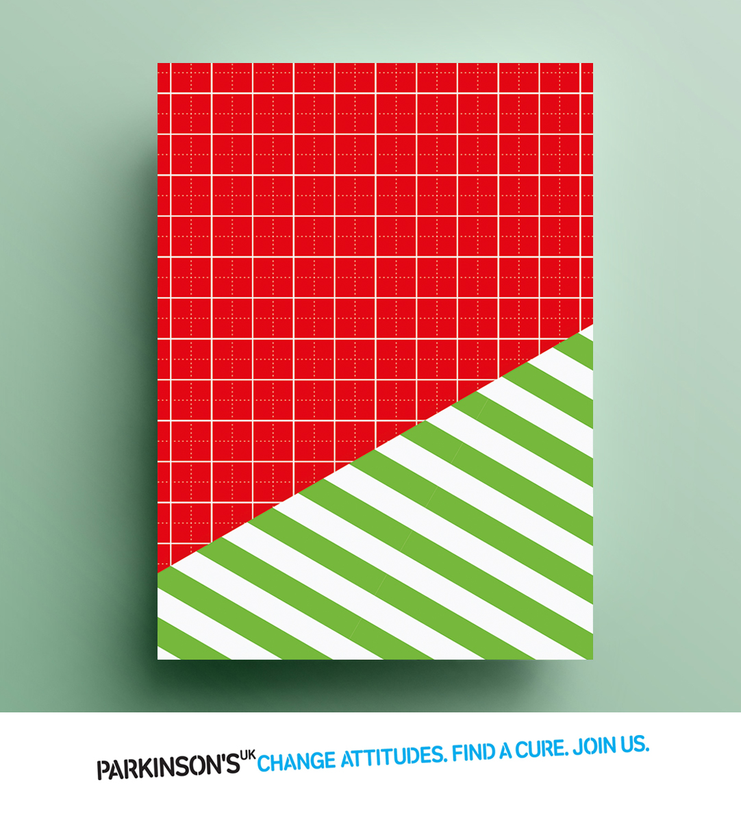 missie-charity-cards-parkinsons-merry-gridmas