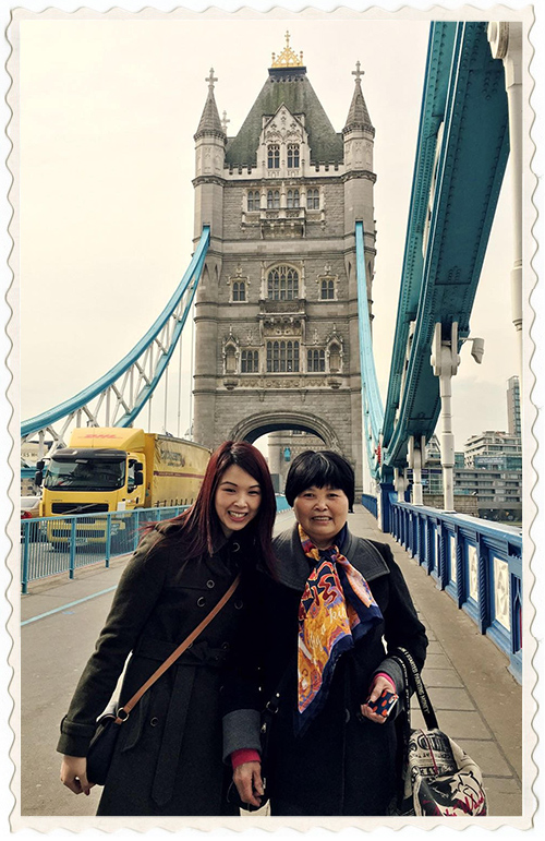 missie-cindz-london-mum-visits
