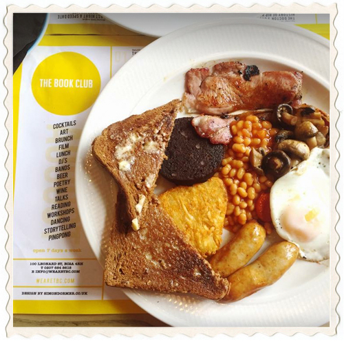 missie-cindz-london-valentine-breakfast