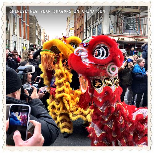 missie-cindz-london-valentine-diversity