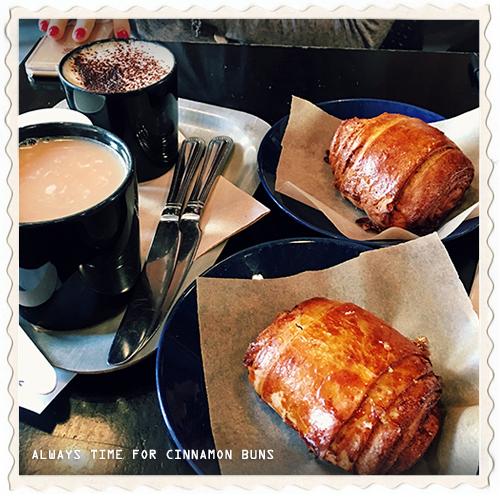 missie-cindz-london-valentine-nordic-bakery