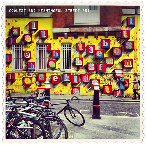 missie-cindz-london-valentine-street-art