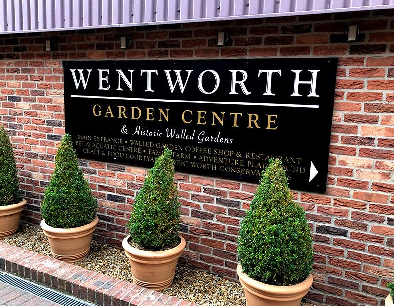 Missie Cindz – Wentworth Garden Centre